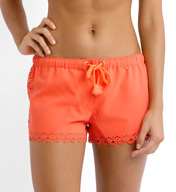 Seafolly Bella Boardshort 60017