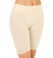 Self Expressions Comfort Thigh Slimmer 00216