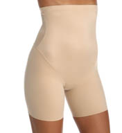 Self Expressions Comfort Obsession High Waist Thigh Slimmer 00282