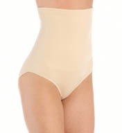 Self Expressions Suddenly Skinny High Waist Brief 00290
