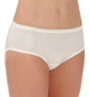 Shadowline Hipster Panty 11042