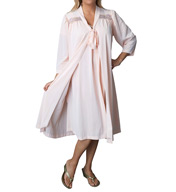 Shadowline Rhapsody Robe 77140