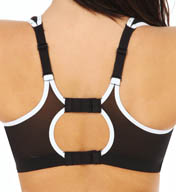 Shock Absorber Max Wire Free Sports Bra B4490