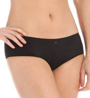 Silent Assembly Smooth Shorti Panty 300025