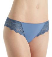 Simone Perele Caresse Bikini Panty 12A720