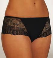 Simone Perele Caressence Boyshort Panty 12J630