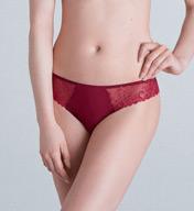 Simone Perele Delice Thong 12X700