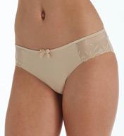 Simone Perele Andora Cotton Bikini Panty 131725