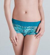 Simone Perele Amour Boyshort Panty 13R630