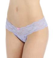 Skarlett Blue Goddess Chikini Panty 1753101