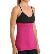 Skirt Sports Vixen Tank 1129