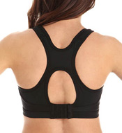 Skirt Sports Jill Racerback Sports Bra 1502