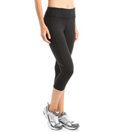 Skirt Sports Redemption Capri 4310