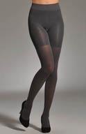 Skweez Couture by Jill Zarin Sheer Joy Light Weight Shaper Tight LT-600