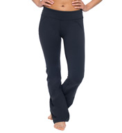 Soybu Powerflex Killer Caboose Pant ST5451