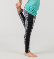 Soybu Stretch RE-FLEX Toni Legging SY1047
