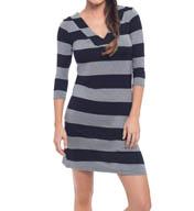 Soybu Tiffanie Dress SY7549