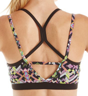 Soybu Stretch RE-FLEX Levity Sports Bra SY8002