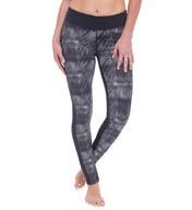 Soybu Teegan Legging SY8076