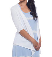 Soybu Stretch Modal Meryl Wrap SY8087