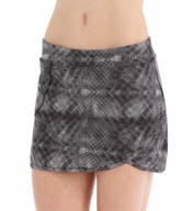 Soybu Stretch RE-FLEX Joy Skort SY8102