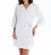 Soybu Zen Modal Robe SY9019