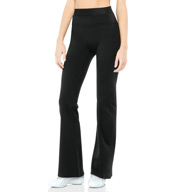 SPANX Power Pant 1230