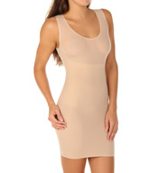 SPANX Trust Your Thin-Stincts Tank Full Slip 1818