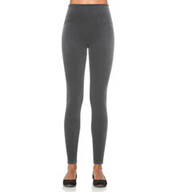 SPANX Ready-to-Wow Velvet Leggings 2070