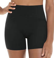 SPANX Shaping Compression Girl Short 2188