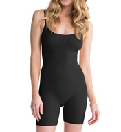 SPANX Trust Your Thinstincts Mid Thigh Body 2217
