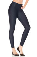 SPANX Denim Look Leggings 2266A