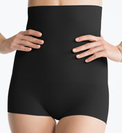 SPANX Power Series Higher Power Shorty 2331A
