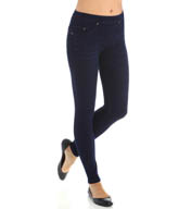 SPANX Ready-to-Wow Denim Leggings 2420