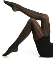 SPANX Tight End All Lined Up Tights 2449