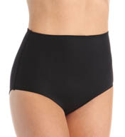 SPANX High Waisted Swim Bottom 2634