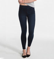 SPANX Fashion Jean-Ish Leggings FL0115