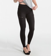 SPANX Fashion Cargo Leggings FL0215