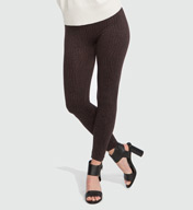SPANX Seamless Camo Leggings FL3515