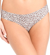 SPANX Undie-Tectable Lace Bikini Panty FP2415