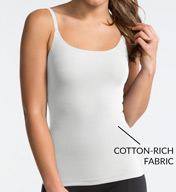 SPANX In and Out Camisole FS0715