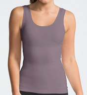 SPANX In and Out Tank FS0815