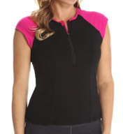 SPANX Cap Sleeve Top SA0115