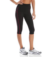 SPANX Slimming Waist Compression Knee Pant SA0415