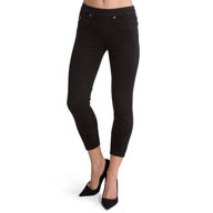 SPANX Ready To Wow Cropped Denim Leggings SH0115