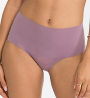 SPANX Undie-Tectable Brief Panty SP0215