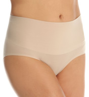 SPANX Undie-Tectable Boyshort Panty SP0315