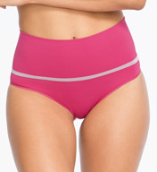 SPANX Everyday Shaping Panties Seamless Panty SS0715
