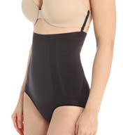 SPANX Oncore High-Waist Brief SS1815