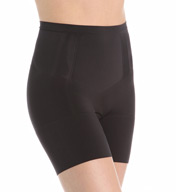SPANX Oncore Mid Thigh Shaper SS6615